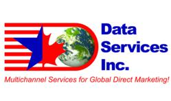 Data Services, Inc. | Multichannel Services for Global Direct Marketing!
