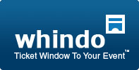 Whindo Event Registration Software