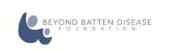 Beyond Batten Disease Foundation supports research to develop a treatment and cure for juvenile Batten disease and also to prevent it, along with hundreds of other genetic childhood sicknesses.