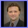 Dr Sam Speron Chicago Cometic Surgery Plastic Surgeon