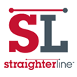 On Track School Partners with StraighterLine to Provide Online College...