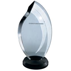 Specialized Transportation Group Quality Award