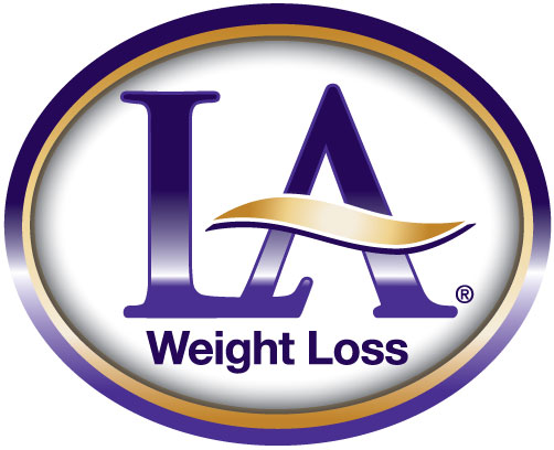 LA Weight Loss' Affordable Weight Loss Programs Contribute to ...