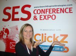 Lisa Buyer Presents PR and Optimized Copywriting at ClickZ Workshop