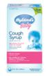Hyland's new Baby Cough Syrup