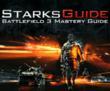 Starks Battlefield 3 guide