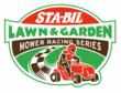 STA-BIL Lawn and Garden Mower Racing Series