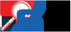 Searchdaimon logo