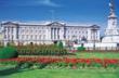 Expedia - Buckingham Palace