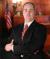 Dallas, Texas Drunken Driving Accident Attorney