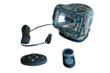 Magnalight by Larson Electronics Adds Camouflage HID Golight to Line...