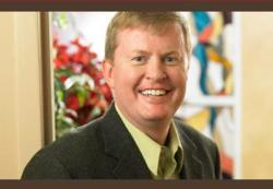 Cleveland Plastic Surgeon Dr. Paul Vanek