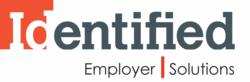 Identified Employer Solutions