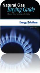A comprehensive purchasing roadmap for natural gas buyers.