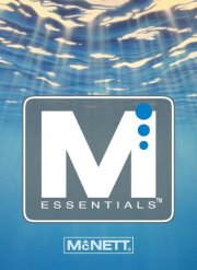M Essentials, Dive, Water Sports, Aquaseal, Sea Drops, McNett