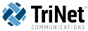 TriNet Communications Logo