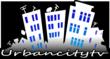 Urbancitytv Logo