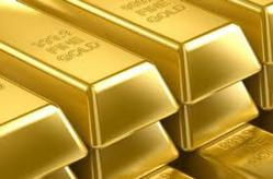 Analysts Say Gold Prices Can Soar Beyond $2500 Per Ounce