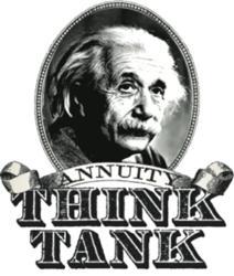 Einstein Annuity