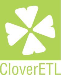 CloverETL - data integration platform