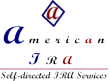 American IRA, A National Provider Of Self-Directed IRAs, Announces...