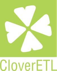 CloverETL - data integration platform