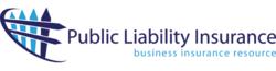 PublicLiabilityInsurance.org - UK Public Liability Cover