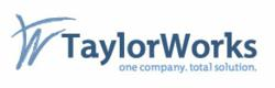 Taylorworks IT Support