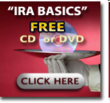 Visit Our Website For a Free Informational CD or DVD About Self-Directed IRAs.