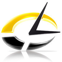 LiveTime 7 KPI, LDAP, Calendar