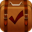 Packing Pro app icon