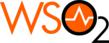 WSO2 Executives Will Explore Open Source Cloud Adoption at the...