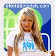 Ukrainian Dating Goes Social: Elena's Models Add Unlimited...