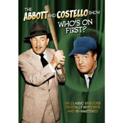 comedy movies, movie polls, Abbot & Costello