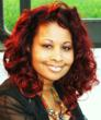 Darlyn C. Turner, founder of WOW Women International and the First Lady of Liberty Temple Full Gospel Church