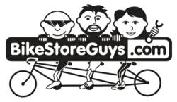 Bikes Online Store with other bike shops to