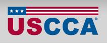 US Concealed Carry Association