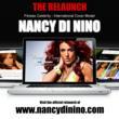 www.nancydinino.com