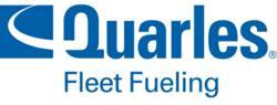 Quarles Fleet Fueling