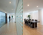 New York Based Your office agent helps with meetings rooms, office space for rent and workplace solutions in New York