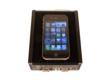 LPC-125LPFM - iPhone 4 Size Comparison