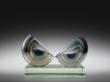 Eye, 1969