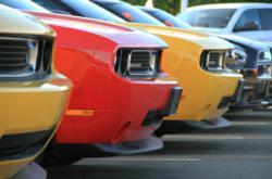 Dodge, dodge cars, dodge trucks, new dodge lumberton NJ, used dodge lumberton NJ, 2012 dodge challenger