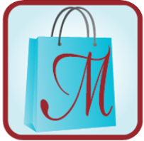 Map My Deals Logo