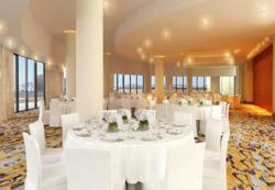 Boston MA hotel, Boston Harbor hotel, Boston Harbor weddings, Boston Harbor meeting facilities