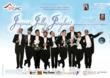 SFGMC is Home for the Holidays with Joyous, Jolly, Jingles