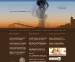 plastic, surgeon, surgery, breast, implant, augmentation, chicago, il