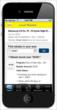 Rebate Finder on Best Buy mobile app