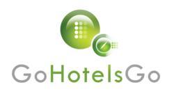 www.gohotelsgo.com