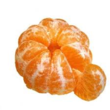 Mandarin @ Pomology.org